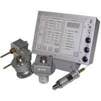 Устройство сигнализации и управления дизелем УСУ-Д-1М-04