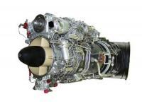 Авиационный двигатель ТВ3-117ВМА-СБМ1В 1 - фото