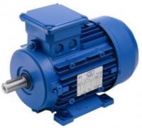 Электродвигатель постоянного тока МТ-3000-3С - фото
