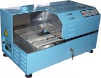 Автоматическая штемпелевальная машина АММ-М фото 1