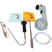 Аппарат криохирургический Криотон-3 - фото №1