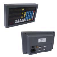 Цифровой считывающий блок WE6800-7 - фото