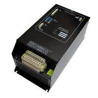Цифровой тиристорный преобразователь ELL 4009 - фото