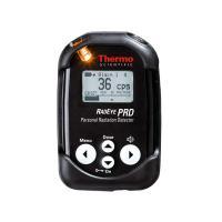 Дозиметр-радиометр RadEye PRD - фото
