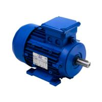 Электродвигатель постоянного тока ММТ-0,18Р - фото