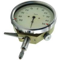 Индикатор измерительный рычажно-зубчатый 1МИГ - фото