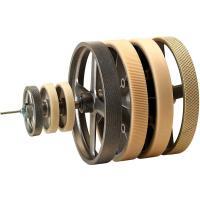 Кольца измерительные для энкодеров - фото