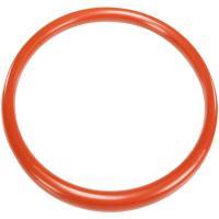 Кольцо резиновое 010-014-25-2-6 (ГОСТ 9833-73) - фото