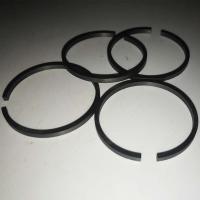 Кольца компрессионные для компрессора КБ-1В - фото №1