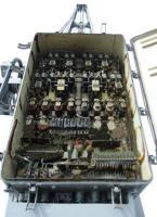 Магнитный контроллер ВП - фото