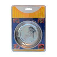 Магнитный держатель (тарелка) 7002 - фото