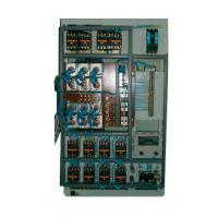 Магнитный контроллер передвижения крана Б6506 (ИРАК 656.161.009) - фото