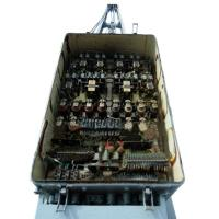 Магнитный контроллер БП - фото