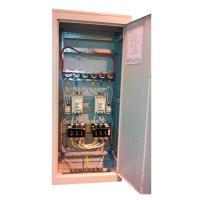 Магнитный контроллер передвижения крана Б6505 (ИРАК 656.151.008) - фото