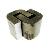 Магнитопровод ленточный ПЛР 21х45 - фото