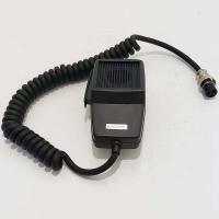 Микрофон к стойке оповещения ВЕЛЛЕЗш-120 - фото №1