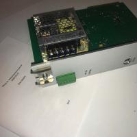 Микропроцессорный модуль КМС59.15 для ПЛК (PLC) МикроДАТ - фото №1