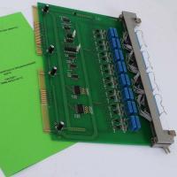 Модуль дискретно-цифрового преобразования ДЦП16 - фото №1