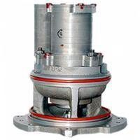 Насос электроприводный центробежный ЭЦНГР-10 - фото