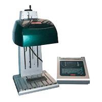 Настольная система InScribe 150-150 - фото