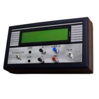 Программатор датчика температуры ПДТ-1М (ААРЛ.444321.00) - фото №1