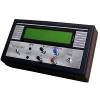 Программатор датчика температуры ПДТ-1М-И - фото