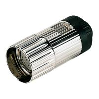 Разъём 12-pin для энкодера - фото
