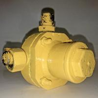Реле импульсное газовое РИГ-117 - фото 1