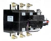 Реле тепловое РТЛ-4