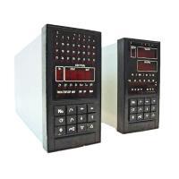 Контроллер РЕМИКОНТ-130