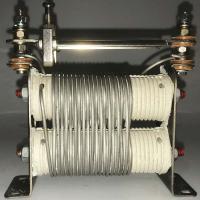 Резистор РМР-1,1 - фото №1