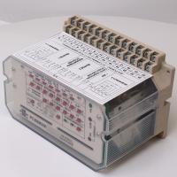 РС80М2М-3 реле - фото 1