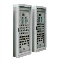 Шкаф защиты и автоматики ШЗАЛ - фото