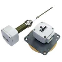 Сигнализатор уровня СУС-191 Р; Б - фото