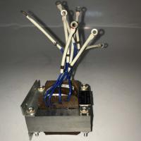 СКТ-1 трансформатор стрелочный контрольный (ТУ32ЦШ620-94) - фото №1