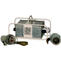 Светильник переносной комплектный взрывозащищенный СПКВ-100-1120 У2 - фото