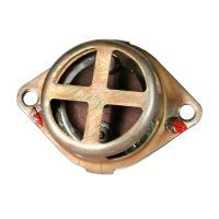 Термовыключатель АД-155М-Б6 - фото №1
