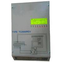 Тиристорный преобразователь 12TC2000REV - фото