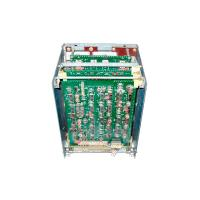 Тиристорный преобразователь КЕМЕК 2PEB16 - фото