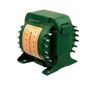 Трансформаторы анодные ТА (частота 400 Гц) - фото