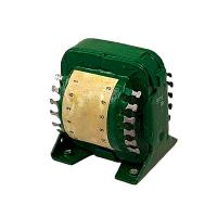 Трансформаторы накальные ТН (частота 50 Гц) - фото