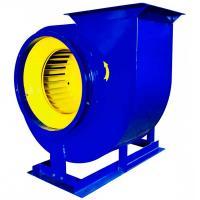 Вентилятор центробежный ВЦ 14-46 №3,15 (АИР 100 L4) - фото