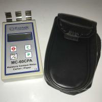 Влагомер МС-60СРА - фото №1