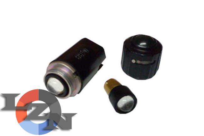 Арматура светодиодная АС-С-9Л-СМ (лампа) - фото