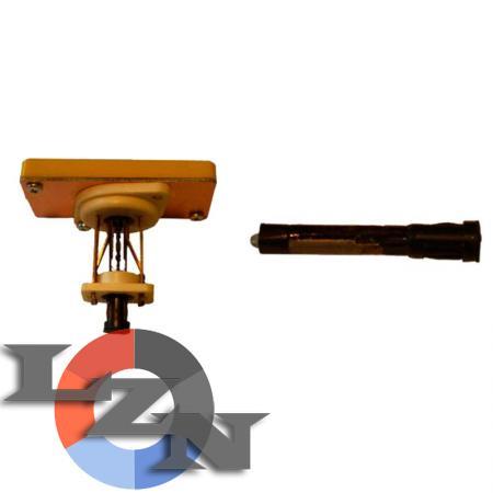 Арматура светодиодная АСКМ-С-12ЛТ-5-6В-80В - фото