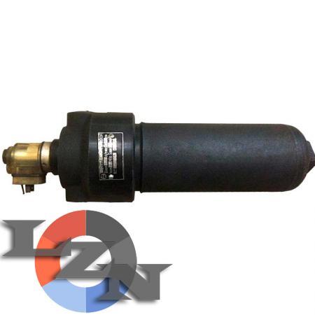 Фильтр напорный бумажный 4ФГМ 32-01 (давление 32МПа) - фото
