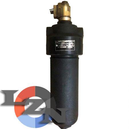 Фильтр напорный бумажный 1ФГМ 32-01 (давление 32МПа) - фото