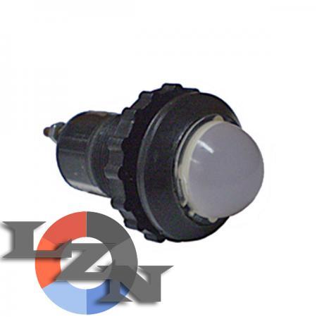 Арматура светодиодная АС-С-22-миг - фото