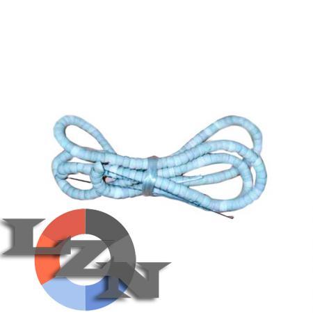 Спираль в бусах для конфорок КЭ-0,15 - фото