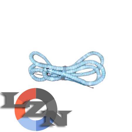 Спираль в бусах для конфорок КЭ-0,17 - фото